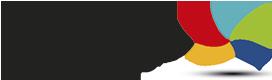logo-alinvest-horizontal