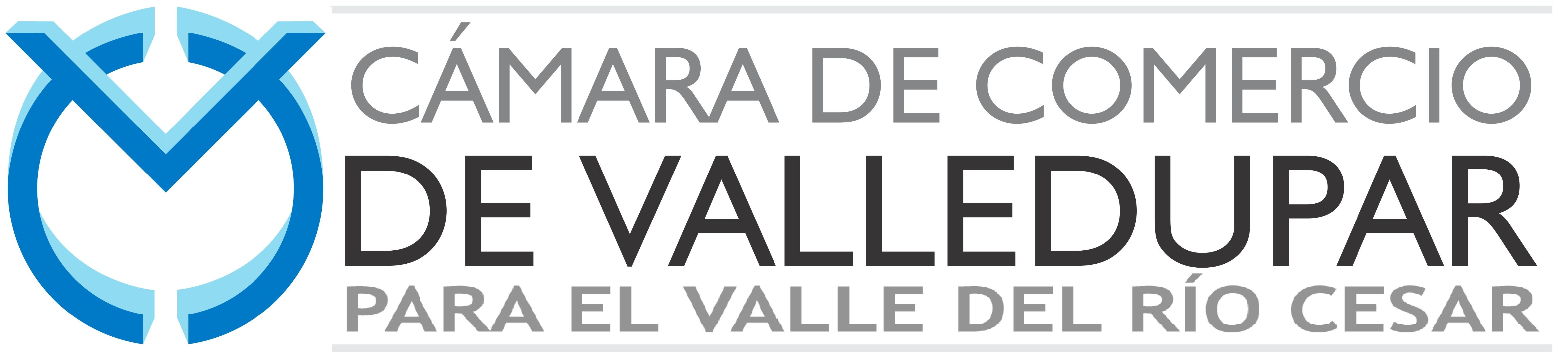 Cámara de Comercio de Valledupar para el Valle del Rio de Cesar