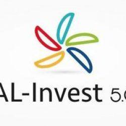 Al-Invest-5.0_large