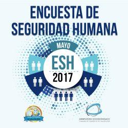 Banner-500x500-Encuesta-de-Seguridad-Humana-Mayo