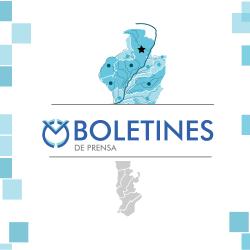 Boletin-Informativo (1)