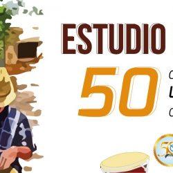 Estudio-Prefestival-50-años-Festival-de-la-Leyenda-Vallenata