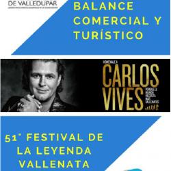 Portada Festival 2018