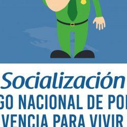Untitled-3 Socializacion Codigo de Policia 2-01 3