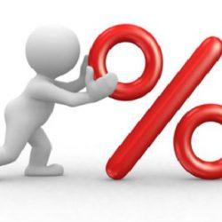 impuesto ventas