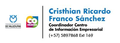 Firmas Digitales 2019-67