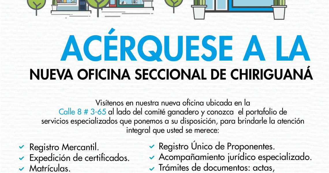 Seccional Chiriguana 500x500-01