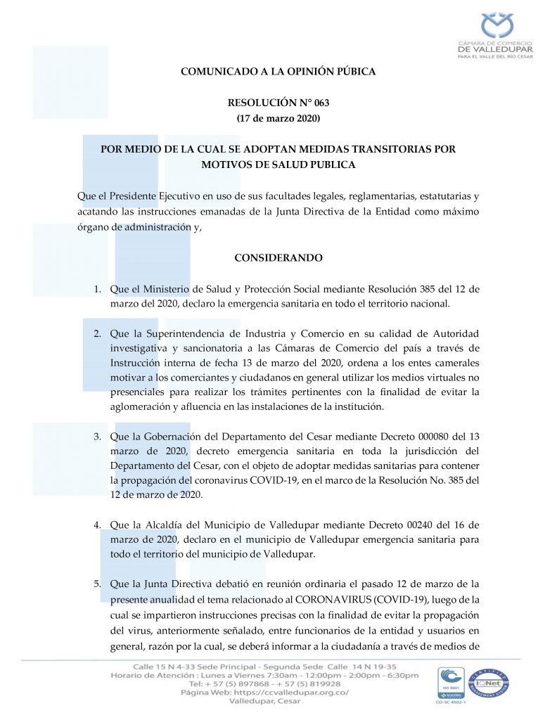 POST RESOLUCIÓN-01