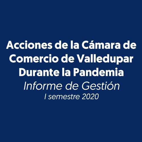 PORTADA-NOTICIA-INFORME-DE-GESTIÓN