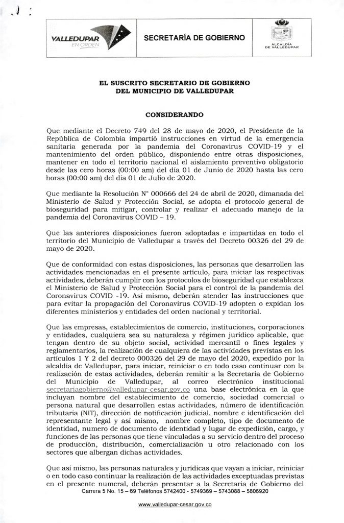POST PERMISO ALCALDÍA-01