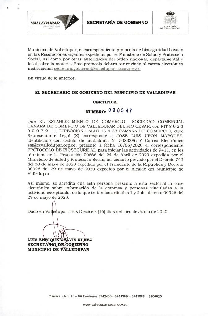 POST PERMISO ALCALDÍA-02