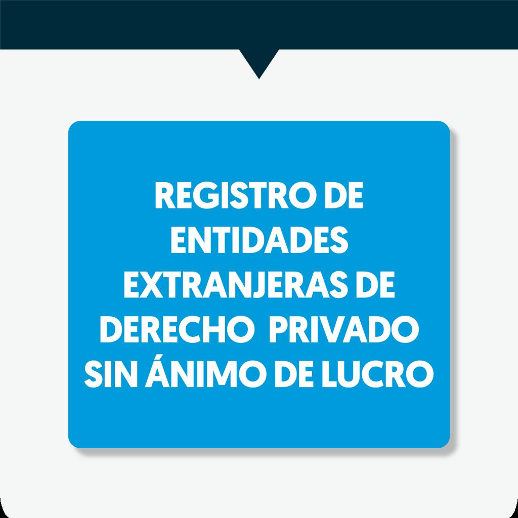 BOTONES PÁG. WEB PREGUNTAS FRECUENTES-103