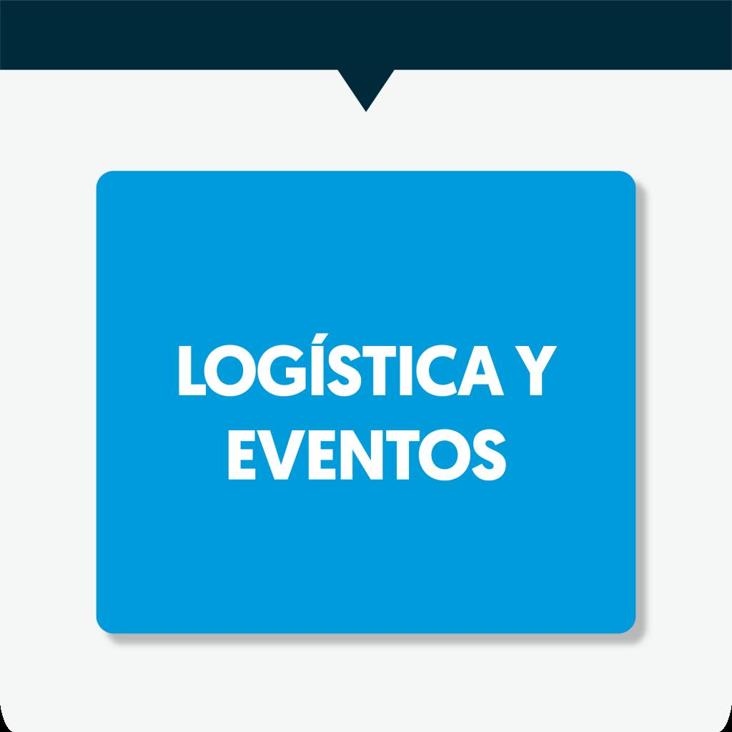 BOTONES PÁG. WEB PREGUNTAS FRECUENTES-90
