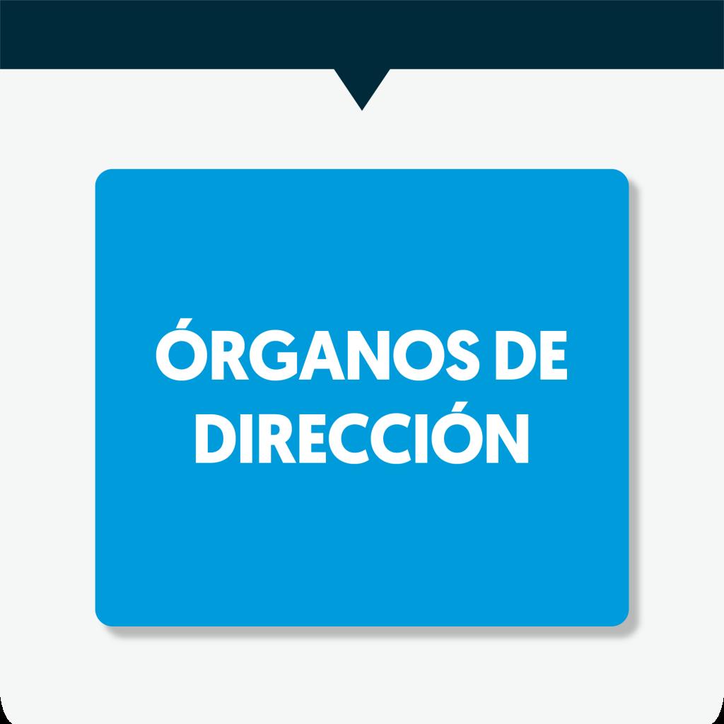 BOTONES PÁG. WEB PREGUNTAS FRECUENTES-97