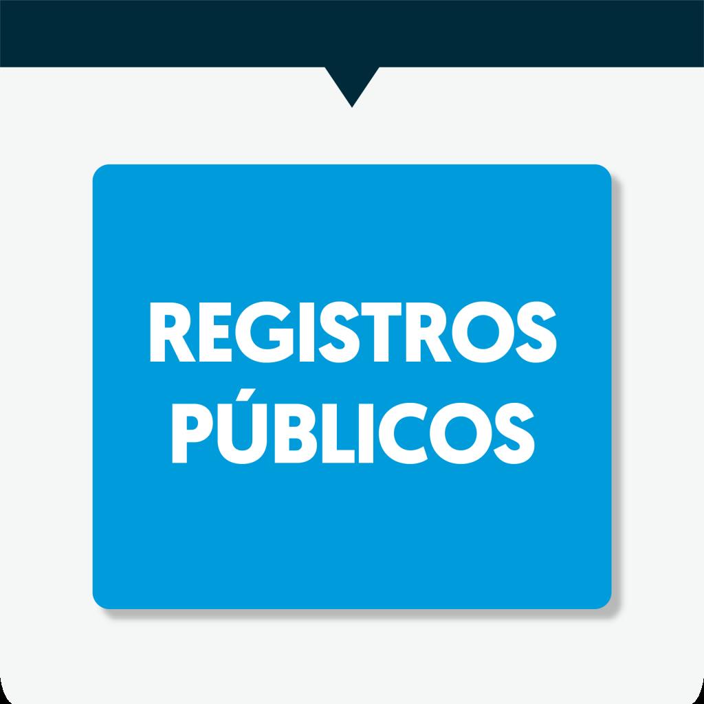 BOTONES PÁG. WEB PREGUNTAS FRECUENTES-98