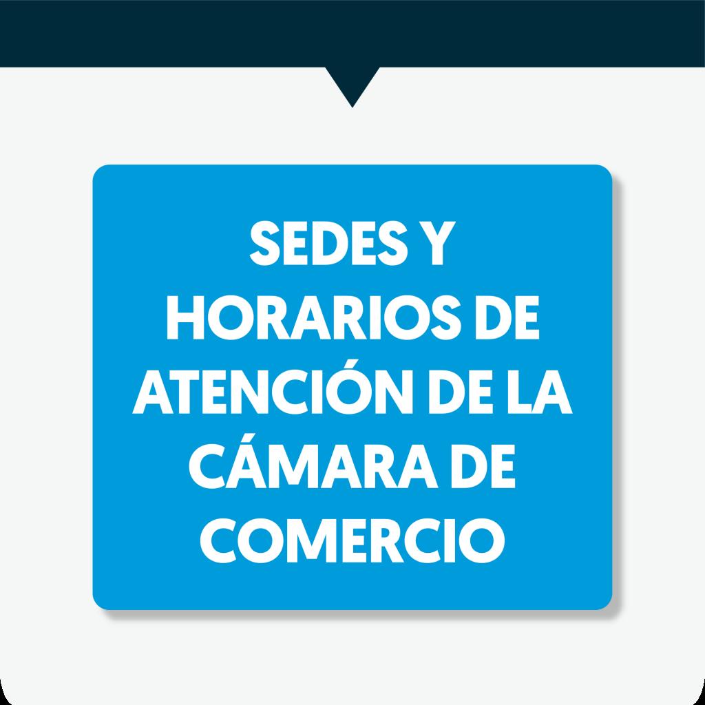BOTONES PÁG. WEB PREGUNTAS FRECUENTES-88