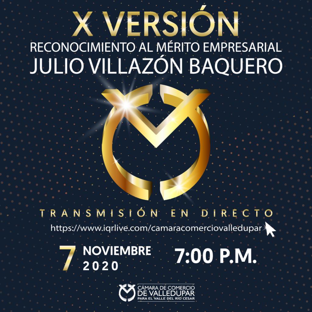 POST-JULIO-VILLAZÓN-BAQUERO-2020