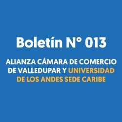 PORTADA-BOLETÍN-PÁG.-WEB