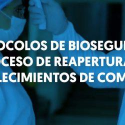 PORTADA NOTICIA PROTOCOLOS DE BIOSEGURIDAD REAPERTURA ESTABLECIMIENTOS_Mesa de trabajo 1