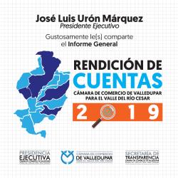 PORTADA-NOTICIA-RENDICIÓN-DE-CUENTAS-CCV-2019