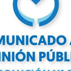 PORTADA RESOLUCIÓN 500x500 PX_Mesa de trabajo 1