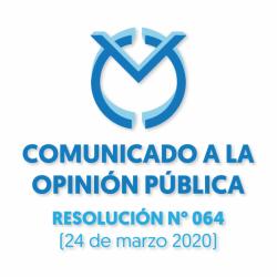 PORTADA-RESOLUCIÓN-500x500-px