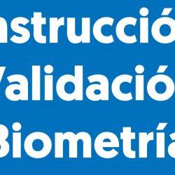 PORTADA VALIDACIÓN 500x500 PX-02