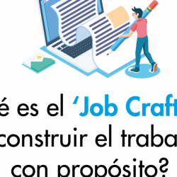 Que es el Job Crafting 500x500-01