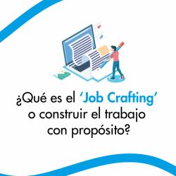Que es el Job Crafting 500x500-01